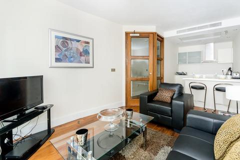 1 bedroom apartment to rent - Praed Street, Edgeware Road