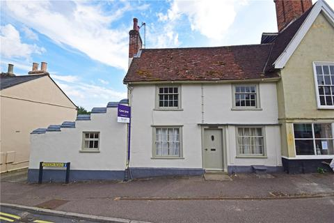 3 bedroom character property to rent - Well Lane, Clare, Sudbury, CO10