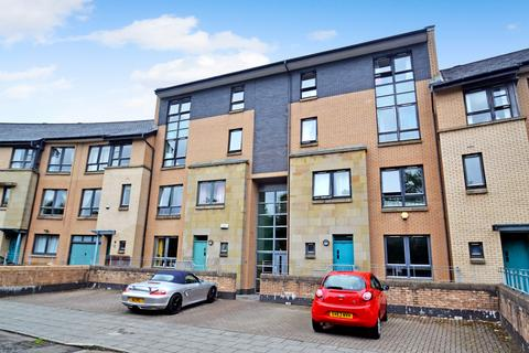 2 bedroom flat for sale - Alexander Crescent,  New Gorbals, G5