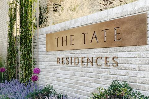 2 bedroom apartment for sale - The Tate Residences, Hove, BN3