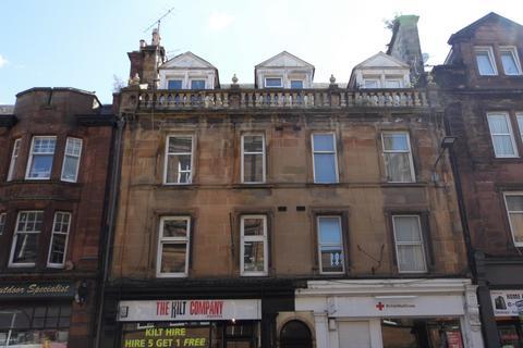 1 bedroom flat to rent - Kinnoull Street, Perth PH1