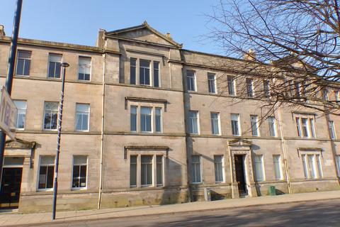 2 bedroom apartment to rent - Tay Street, Perth PH1