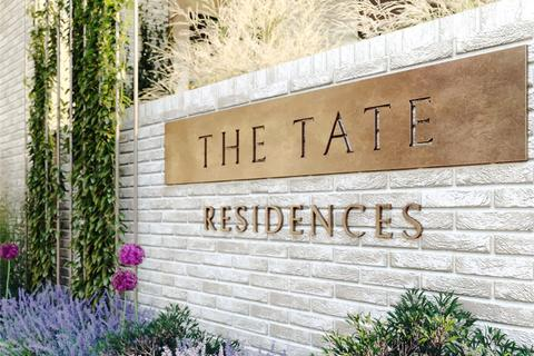 1 bedroom apartment for sale - Tate Residence, Hove, BN3