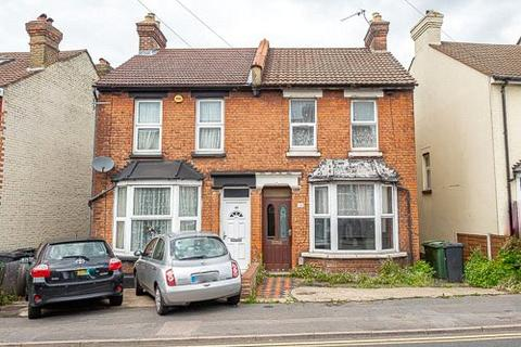 3 bedroom semi-detached house for sale - Sheals Crescent, Maidstone, ME15