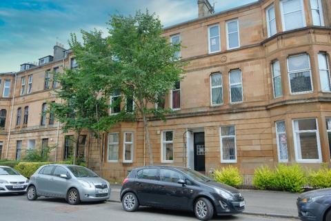 2 bedroom flat for sale - Kenmure Street, Flat 1/2, Pollokshields , Glasgow, G41 2LE