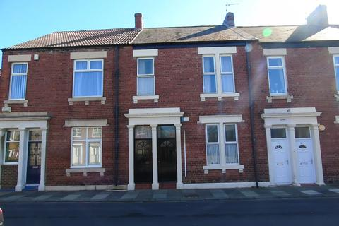 2 bedroom ground floor flat for sale - Stormont Street, North Shields, Tyne and Wear, NE29 0EY