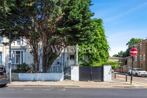 End of terrace house for sale - St. Ann's Road, London, N15