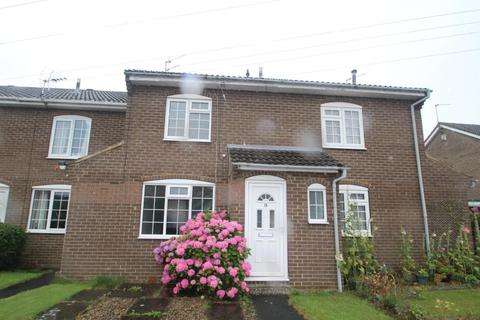 2 bedroom semi-detached house to rent - WETHERBY, WEST YORKSHIRE