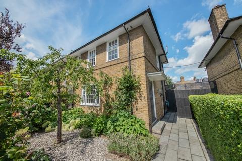 3 bedroom semi-detached house for sale - Lanbury Road Nunhead SE15