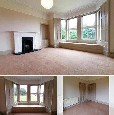 2 bedroom flat to rent - Sang Place, Kirkcaldy KY1