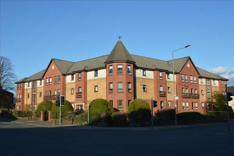 2 bedroom apartment for sale - Queen Victoria Court, Scotstoun, Glasgow
