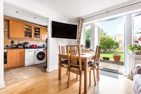 2 bedroom property for sale - Fontaine Court, 45 High Street, N14