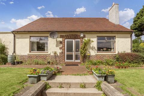 5 bedroom detached house for sale - 16 Lanark Road West, Currie, Edinburgh, EH14 5ET