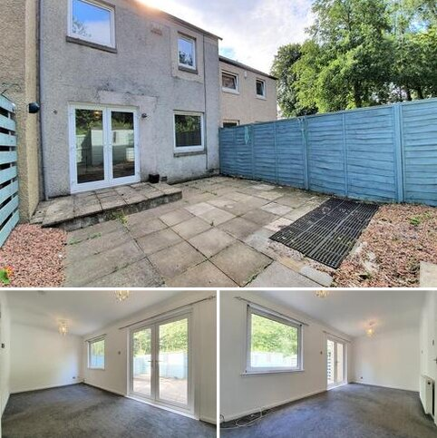 3 bedroom terraced house to rent - Inveraray Avenue, Glenrothes KY7