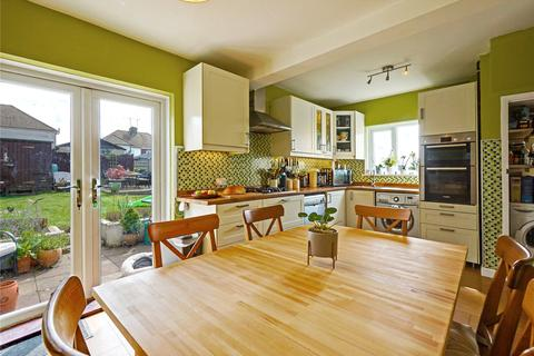 3 bedroom semi-detached house for sale - Wolfe Road, Maidstone, Kent, ME16