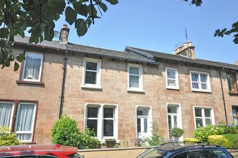 3 bedroom terraced house for sale - 11 Valeview Terrace, Langside, G42 9LA