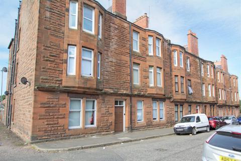 2 bedroom ground floor flat for sale - 8B Craigie Avenue, Ayr, KA8 0EQ