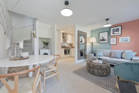 2 bedroom apartment for sale - Plot 196 Walnut Lane Hartford, Northwich CW8