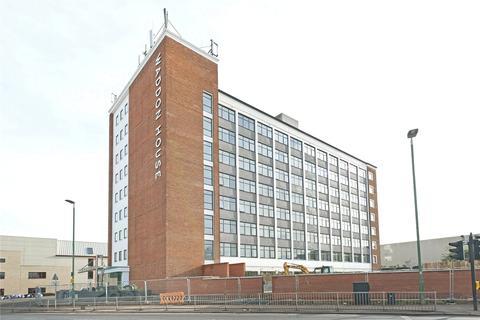 1 bedroom flat for sale - Waddon House, 283 Stafford Road, Croydon, CR0