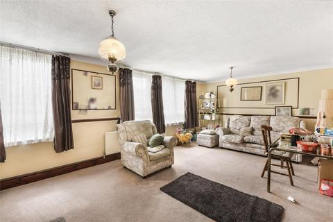 4 bedroom flat for sale - Westbridge Road, London, SW11