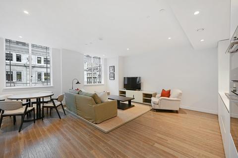 2 bedroom flat to rent - Regent Street Mayfair W1B