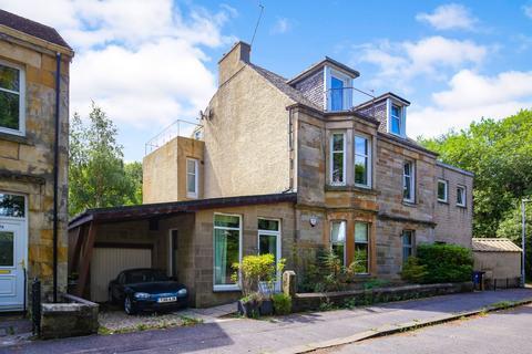 2 bedroom flat for sale - St James Avenue, Paisley