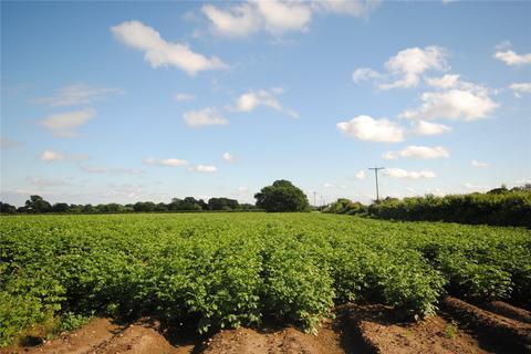 Land for sale - Land At Aldwark, Aldwark, Alne, York, YO61