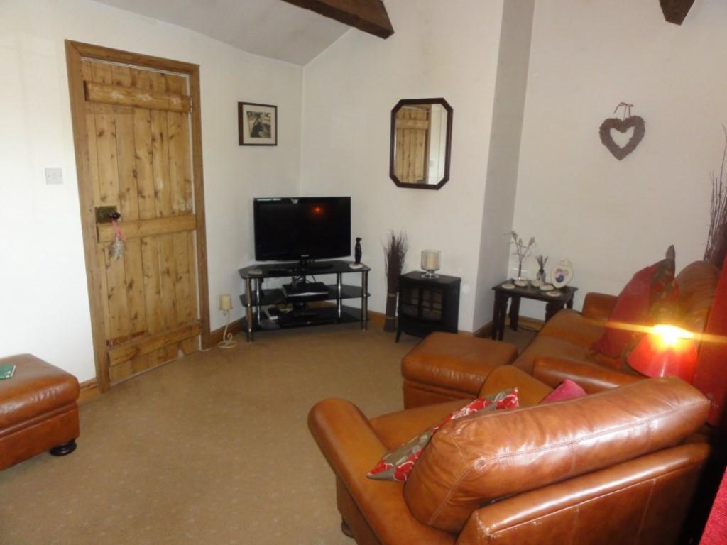 New marketing pix Helsington Lodge (4) [1024x768]
