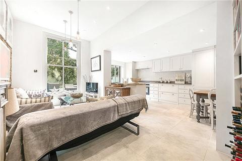3 bedroom apartment for sale - Kennington Lane, Kennington, London, SE11
