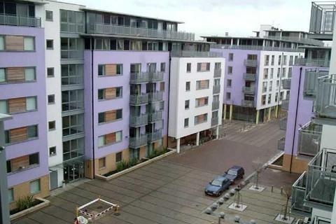 1 bedroom flat to rent - Arizona Building, One Se8, London, SE13