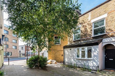 2 bedroom semi-detached house for sale - Loughborough Junction SW9