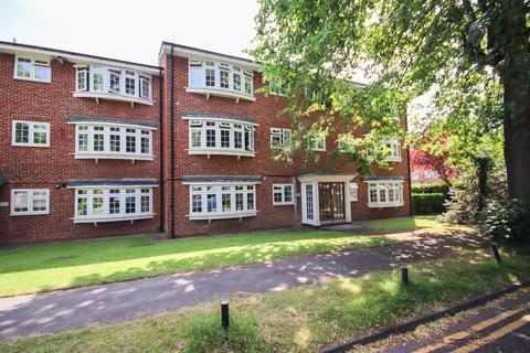 2 bedroom apartment for sale - West Road, Maidenhead
