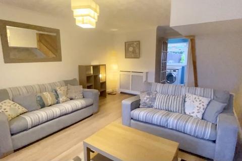 2 bedroom terraced house to rent - Tormusk Road, Castlemilk, Glasgow, G45