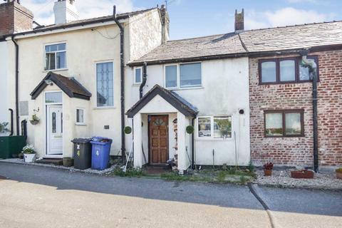 2 bedroom house for sale - Rosemount Cottages, Hermitage Green, Winwick