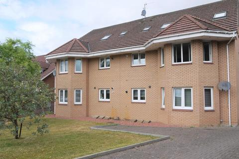 2 bedroom apartment for sale - Toll Street,  Motherwell, ML1
