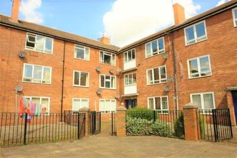 2 bedroom flat to rent - Craster Square, Newcastle upon Tyne