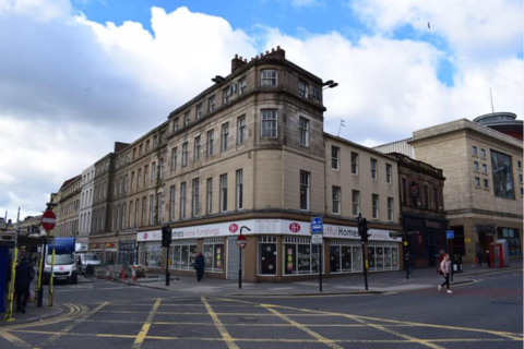 2 bedroom apartment to rent - Clayton Street West, Newcastle upon Tyne