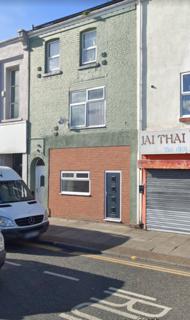 Studio to rent - Roker Avenue, Sunderland