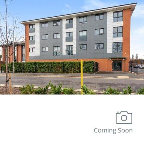 2 bedroom flat for sale - Slough,  Berkshire,  SL1