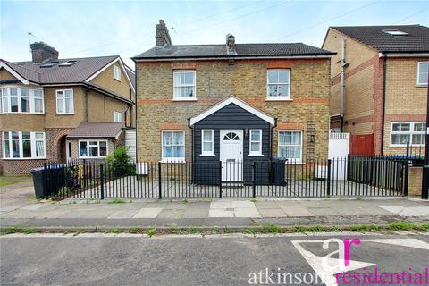 5 bedroom detached house for sale - Cedar Park Road, Enfield, EN2