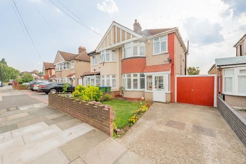 3 bedroom house for sale - Mayday Gardens, Blackheath, SE3
