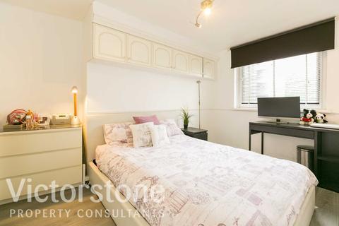 4 bedroom flat share to rent - Brodlove Lane, Shadwell, London, E1W