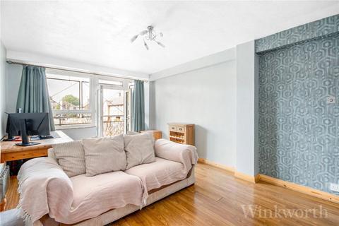 1 bedroom apartment to rent - Milton Court Road, London, SE14