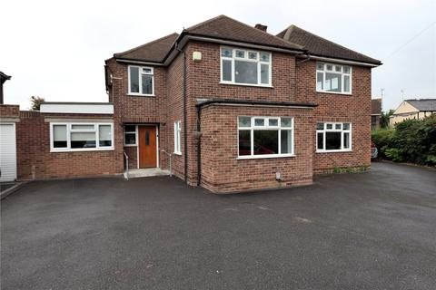 5 bedroom detached house for sale - Springfield Road, Chelmsford, CM2