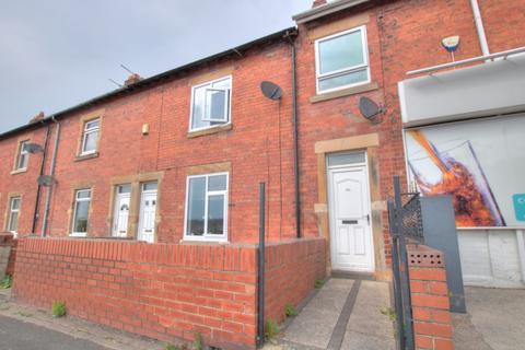 3 bedroom flat to rent - Hawthorn Terrace, Walbottle, Newcastle upon Tyne, NE15