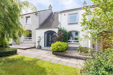 3 bedroom terraced house for sale - 20 Bonaly Rise, Bonaly, EH13