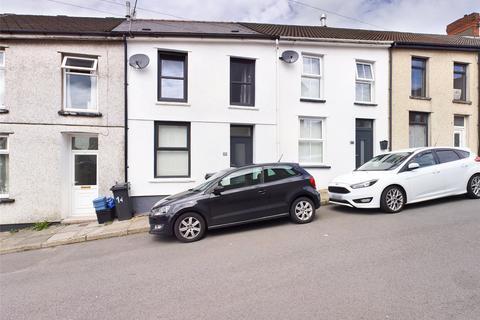 3 bedroom terraced house for sale - Dane Street, Merthyr Tydfil, CF47