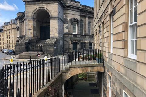 1 bedroom flat to rent - St Vincent Street, Edinburgh, EH3
