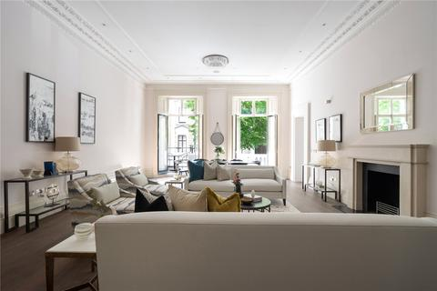 4 bedroom apartment for sale - Linden Gardens, Nottng Hill, W2