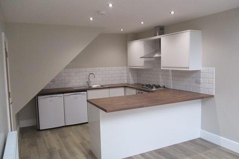 1 bedroom apartment to rent - Enfield Street, Beeston, NG9 1AL